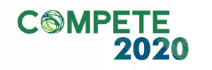 Logo_Compete2020_02_02