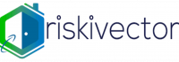 riskivector